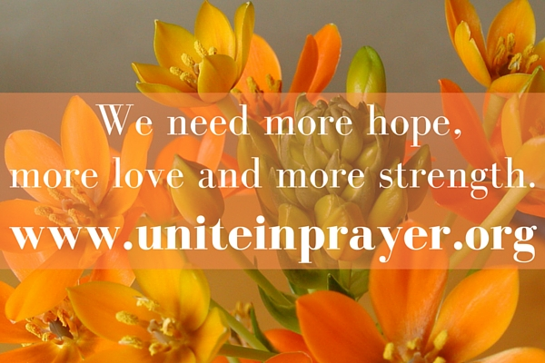 we need more hope (2)
