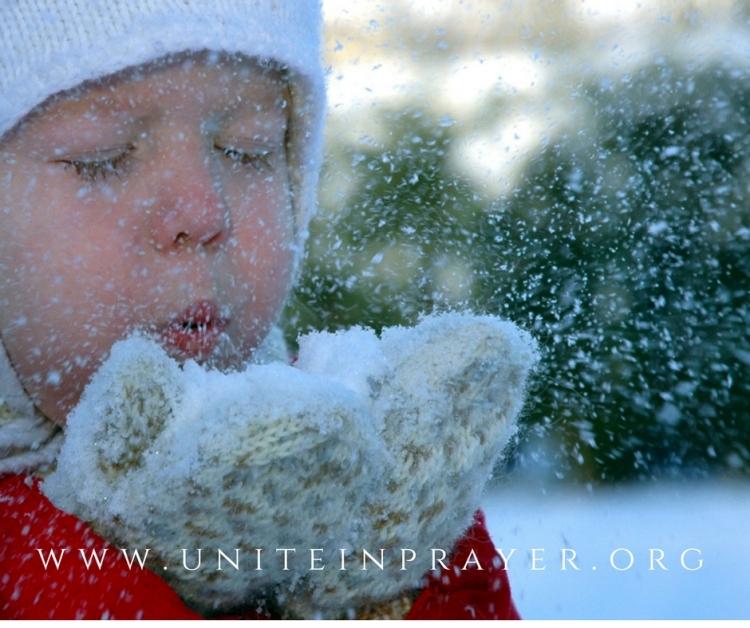 www-uniteinprayer-org-8