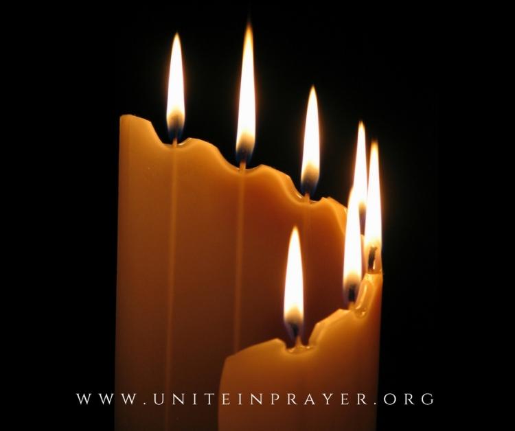 www.uniteinprayer.org (72)